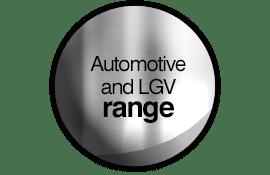 Btn Automotive Lgv